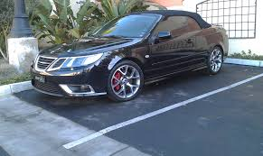 incredible new saab wheels page 10 saabcentral forums
