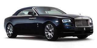rolls royce price rolls royce dawn price check may offers images mileage specs