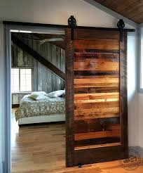 Reclaimed Wood Interior Doors Repurposed Wood Doors Reclaimed Wood Cabinets Lowers Reclaimed