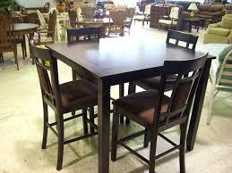 high table patio set outdoor high table best high top bar tables ideas on high bar table