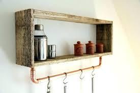 etagere meuble cuisine rangement etagere cuisine conceptkicker co