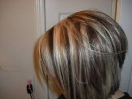 ash brown hair with pale blonde highlights ash brown with blonde highlights ash if it is yellow tone