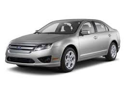 fords fusion ford fusion consumer reports