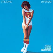 file streisand superman jpg