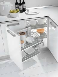accessoire meuble d angle cuisine aménagement vaucluse avignon nimes gard cuisine st remy de
