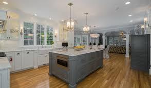 Western Cabinets Boise Best Kitchen And Bath Designers In West Hartford Ct Houzz
