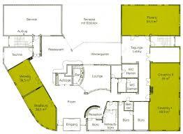 floor plan of a hotel dresden elbpromenade amedia hotels amedia hotels