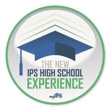 indianapolis public schools homepage