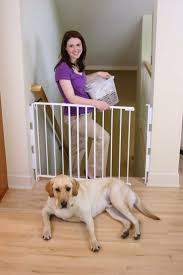 Evenflo Stair Gate by Images Of Top Of Stair Gate All Can Download All Guide And How