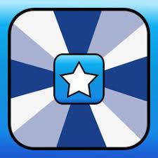 meme producer free meme maker generator on the app store