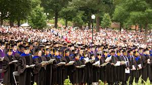 Ole Miss Campus Map University Of Virginia President To Deliver Um Commencement