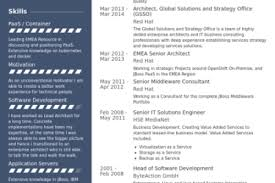 Solution Architect Resume Sample by Architect Resume Enterprise Architect Resume Enterprise Architect