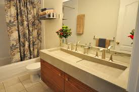 love it or list it too hgtv love it or list it before and after