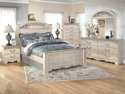 discontinued ashley furniture bedroom sets split foyer split