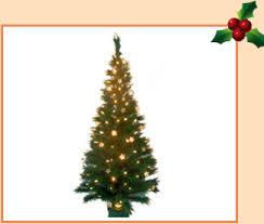 fibre optic christmas trees online xmas shop christmas all year