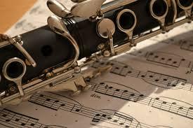 musique de chambre musique de chambre français