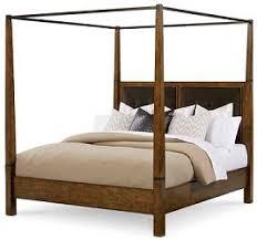 mahogany and more beds