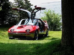 ricer cars oddball cars mind over motor