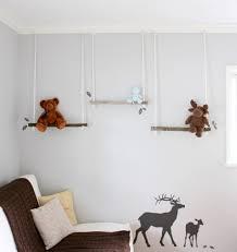 baby wandgestaltung baby zimmer abkühlen wanddeko für babyzimmer am besten büro stühle