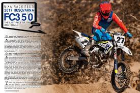 motocross action 450 shootout have you seen the 450 shootout edition of mxa motocross action magazine