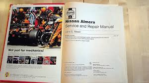 100 haynes repair manual nissan sentra 2005 user manual and