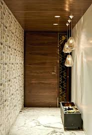 interior design for house front door entrance designs main doors for houses in india single
