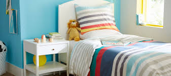 Bedding Collections Bedding Set Unique Bed Linens World Market Baby And Kids Bedding Crate And Barrel