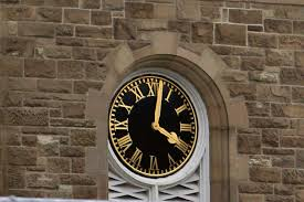 Home Design Group Northern Ireland Clock Is Ticking For Home Rule In Northern Ireland
