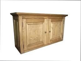meuble haut cuisine bois meuble haut cuisine bois fixation de meuble haut de cuisine