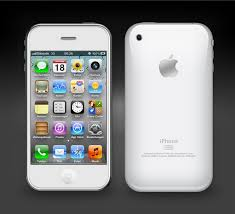 white iphone 3gs items iv owned pinterest free advertising