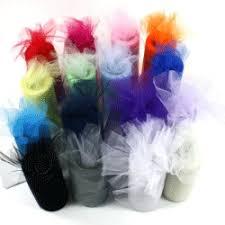 wholesale tulle best 25 wholesale tulle ideas on princess wedding