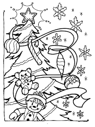 christmas coloring book pictures color coloring book pages