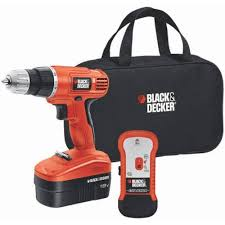 best deals on ebay cordless drills black friday power drills amazon com power u0026 hand tools power tools