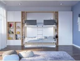 Bunk Bed Murphy Bed Murphy Beds For Sale In The Usa Online Wall Bed Shop