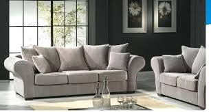 canap 3 2 places tissu canape 3 2 places tissu recouvrement au choix relax tiara fair t info