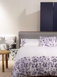 38 best bed linen images on pinterest duvet cover sets bed