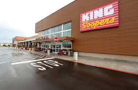claremont ranch retail king soopers marketplace bryan construction