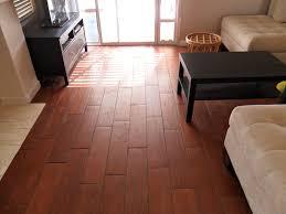 wood look vinyl flooring for living room houses flooring picture