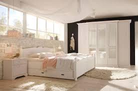 Schlafzimmer Komplett Mit Bett 140x200 Typenprogramme Cinderella Massive Naturmöbel