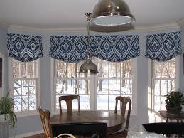 decoration best ideas about ikea curtains on pinterest kids room