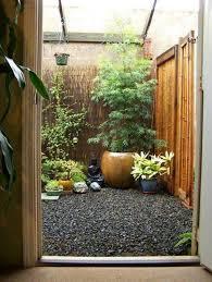 Zen Garden Patio Ideas Landscaping And Outdoor Building Small Patio Decorating Ideas