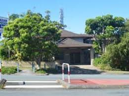 Car Hire Port Macquarie Airport The Best Hotels Near Port Macquarie Airport Pqq U2014 Book A Place
