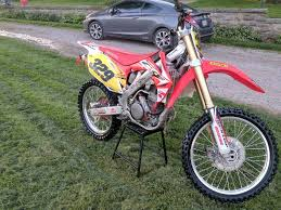 2012 honda crf for sale 50 used motorcycles from 999