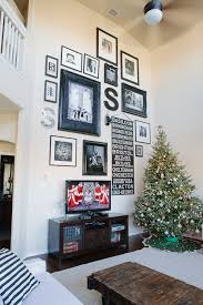 How To Decorate A Stone by How To Decorate A Wall Inspiring Nifty Ideas About Decorating Tall