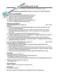 Cosmetology Resume Templates Mba Essay Recommendations Custom Mba Essay Editing Service Us
