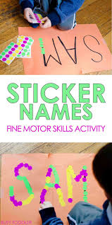 99 best idee images on pinterest fine motor children games and