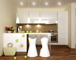 lovable small kitchen ideas on a budget home design ideas