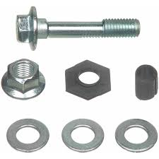 alignment camber kit front lower moog k5330 ebay