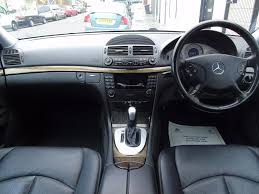 100 2005 mercedes benz e320 cdi owners manual mercedes e
