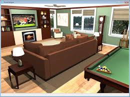 Amazoncom Home Designer Suite  Download Software - 3d architect home design